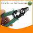 Best fiber installation tools company for Optical fiber telecom industry