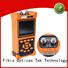Best fiber trace factory for Fiber optical testing