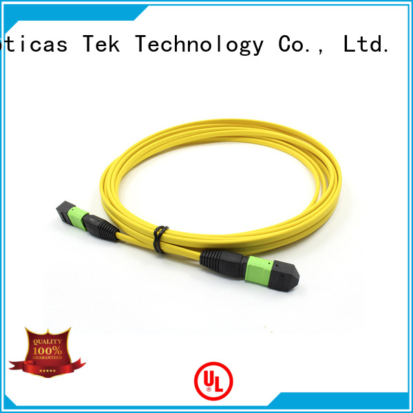 Best mpo xxx factory for Fiber optical measurement
