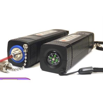 FOT3105R Rechargeable VFL (mini power bank)