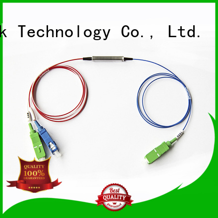 FOT Best cwdm vs dwdm manufacturers for Fiber optical telecommunication