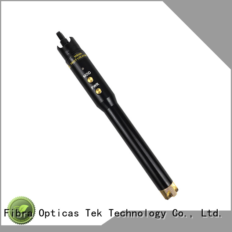 FOT fiber optic artwork for business for Fiber optical telecommunication