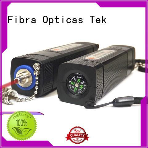 FOT Best otdr anritsu Supply for FTTX