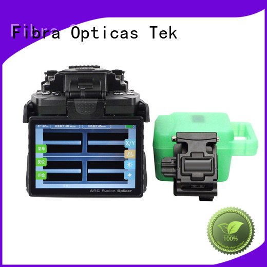 FOT Latest splices and joints manufacturers for Fiber optical telecommunication
