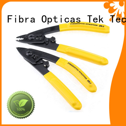 FOT Wholesale fiber optic cable jointing kit price Supply for Fiber optical testing
