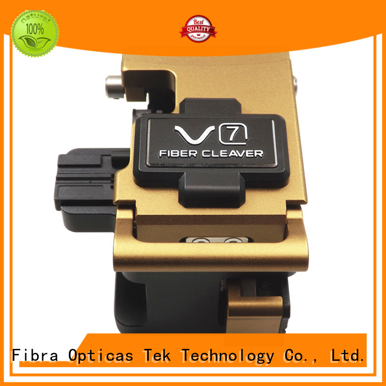 FOT Top optical fibre turntable Suppliers for data comm industry