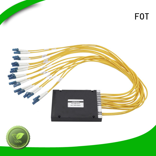 High-quality wdm cwdm for business for FTTX
