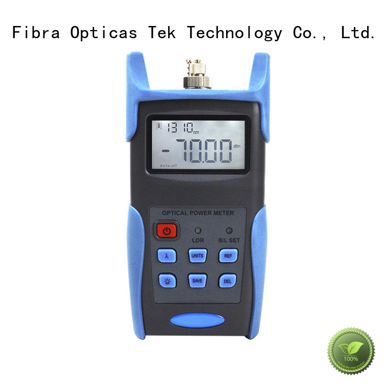 FOT noyes otdr Supply for Fiber optical measurement