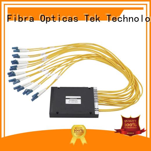 FOT cwdm add drop multiplexer company for Fiber optical measurement