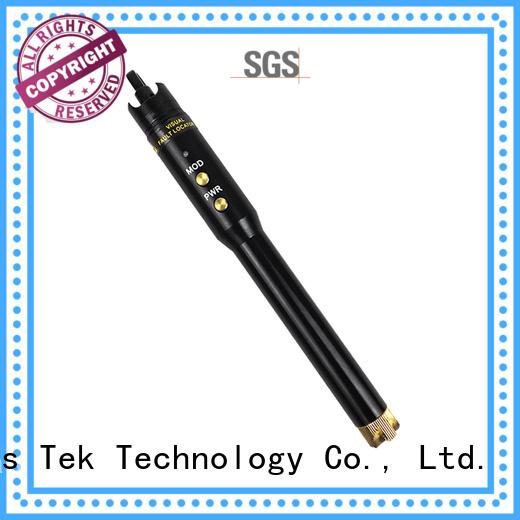 FOT fiber optic cable loss factory for Fiber optical measurement
