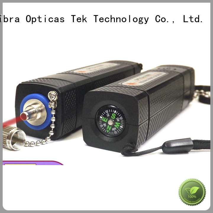 Wholesale ideal otdr for business for Fiber optical measurement