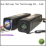Wholesale ideal otdr for business for Fiber optical measurement