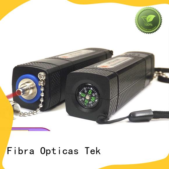 FOT Top leaf fiber optic cable factory for FTTX