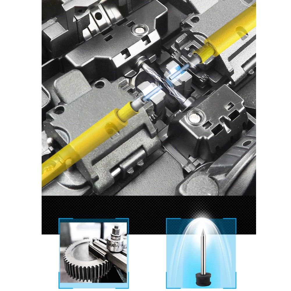 Top fiber optic cable jointing kit price Suppliers for Fiber optical telecommunication-5