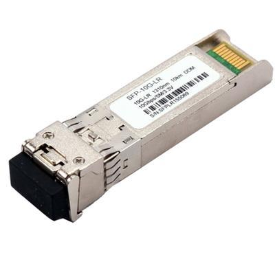 Optical Fiber SFP module Transceiver