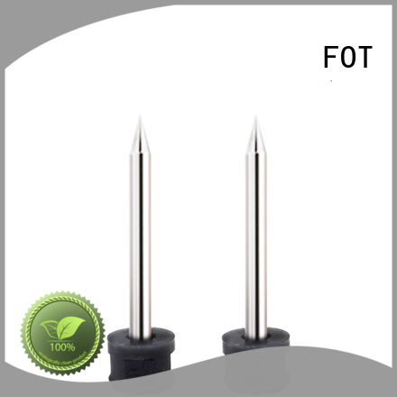 Top fiber optic cable jointing kit price Suppliers for Fiber optical telecommunication